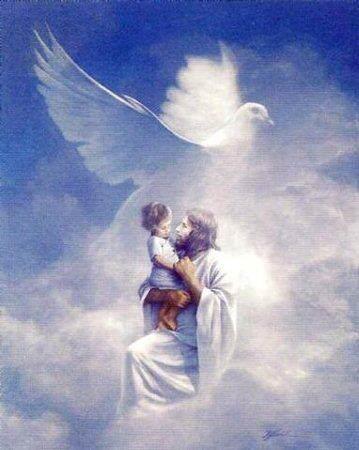 imagen-de-Jesus-paloma