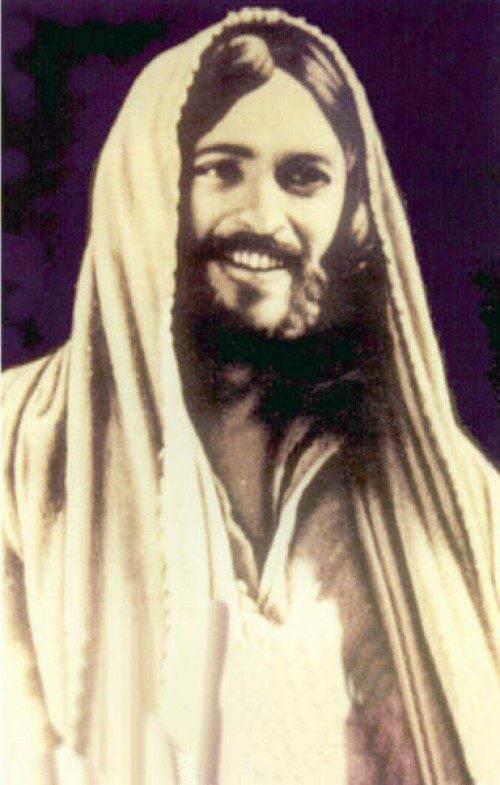 imagenes-de-jesus-sonriendo