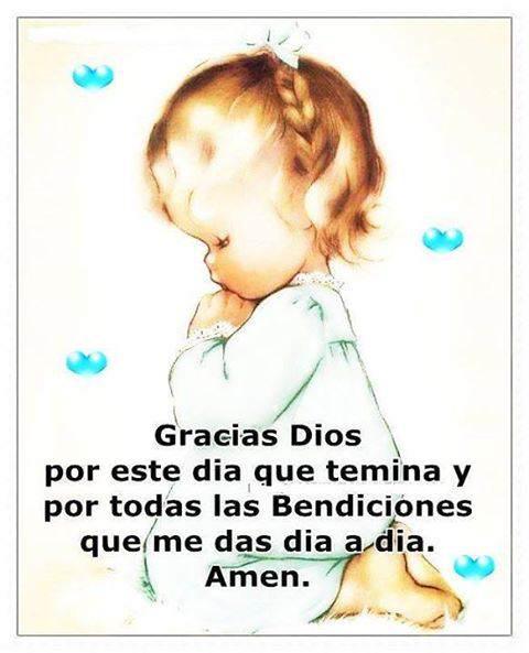 gracias-Dios-imagen