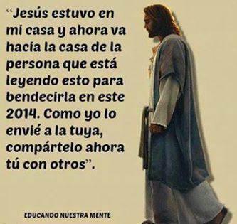 jesus-en-mi-casa-imagen-cristiana