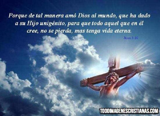 imagenes-de-jesus-en-la-cruz