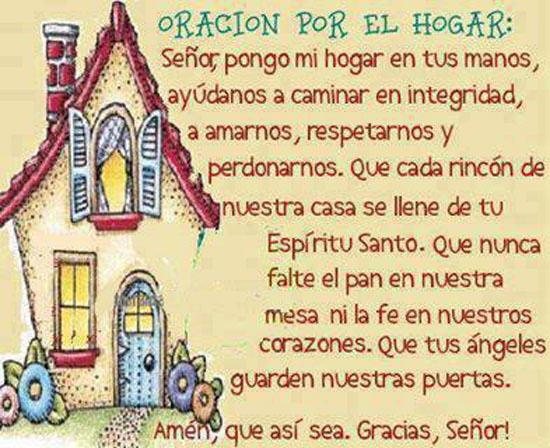 oracion-por-el-hogar-imagenes-cristianas