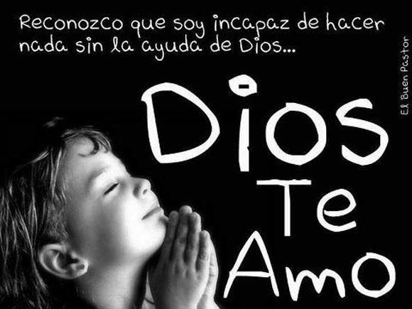 Dios-te-amo-imagen-de-Dios