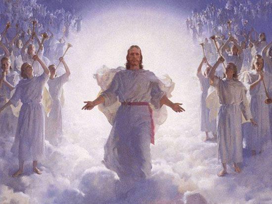 Jesus-Cristo_2