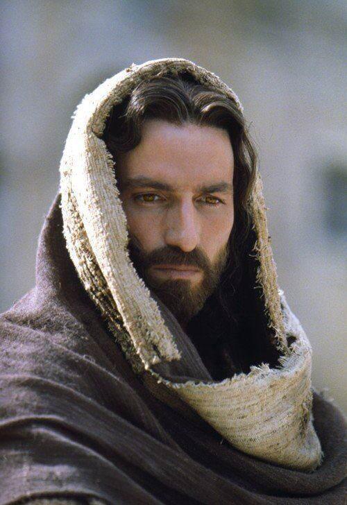 imagenes-Jesus-Cristo