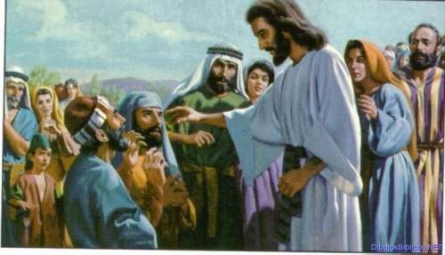 imagenes-de-Cristo