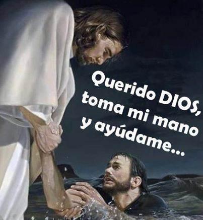 imagenes-de-Jesus-salva