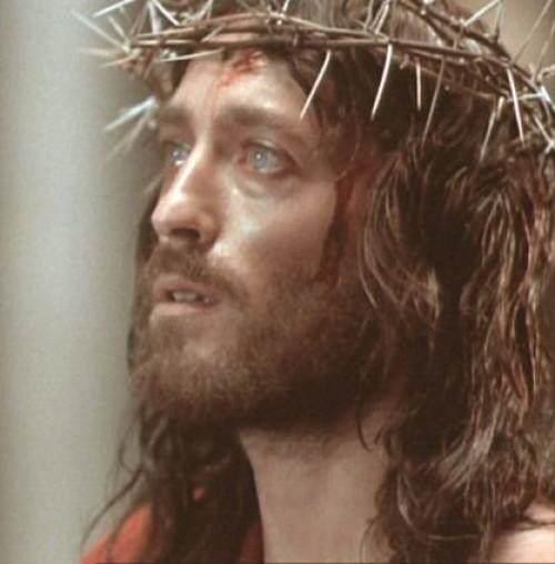imagenes-de-jesus-corona