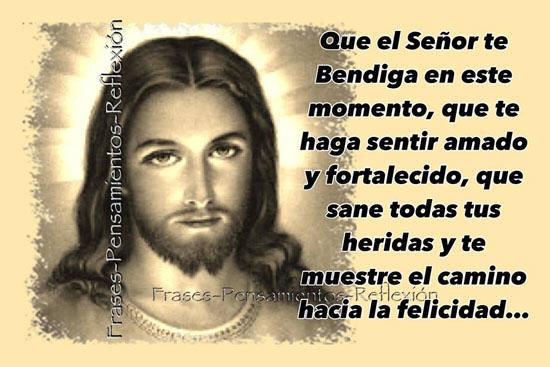 que-el-Senor-te-bendiga-imagen-de-Jesus