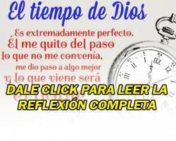 el-tiempo-de-Dios-imagen-cristiana-fb