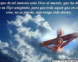 imagenes-de-jesus-en-la-cruz-fb