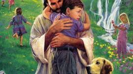 jesus-con-ninos-imagen