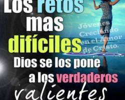 los-retos-mas-dificiles-Dios