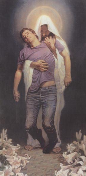Jesus-Cristo-salvame