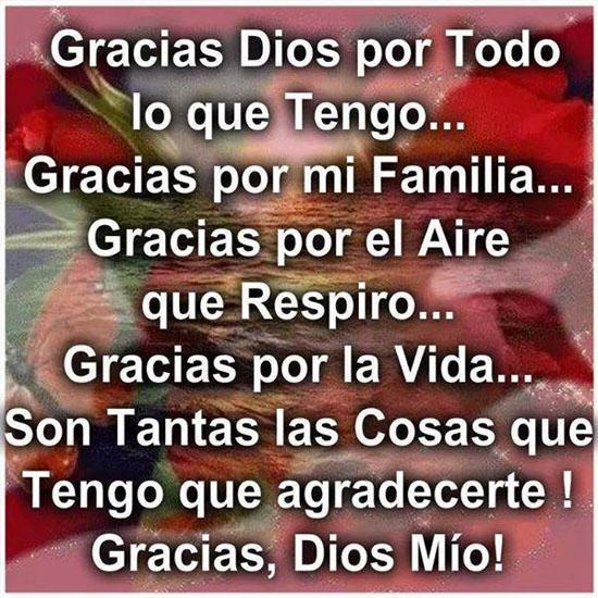 gracias-Dios-imagen-cristiana