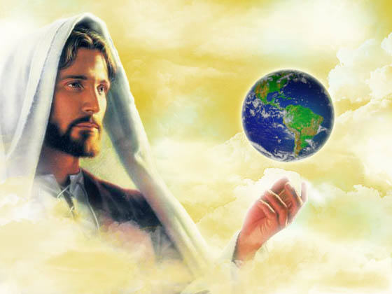 wallpaper-Jesus-Cristo